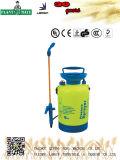 аграрный спрейер воздушного давления 6L с ISO9001/Ce/CCC (TF-06-2)