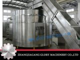 Высокоскоростная автоматическая машина Unscrambler бутылки