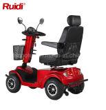 Großhandelsroller-Cer-Bescheinigungs-Mobilitäts-Roller des Elektromotor-950W