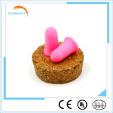 Disposable Soundproof Ear Plug for Sleeping