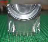 カスタマイズされた高精度CNCの機械化アルミニウム機械部品Vst-0963