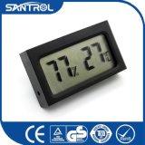 Термометр Jw-30 температуры и измерения влажности цифровой
