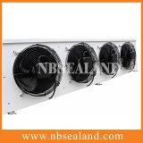 Испаритель системы охлаждения высокого качества промышленный