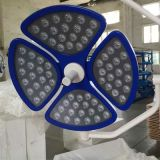 Shadowless LED-Betriebslampe (MN-LED-STZ4-Hang)
