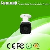 720p/960p/1080P HD 4 в 1 камере купола CCTV Ahd (CP20)