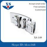 Inarcamento della serratura automatica di alta qualità per gli uomini
