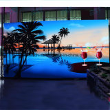 P3 Indoor Full Color Publicidade LED Painel de tela Fabricante