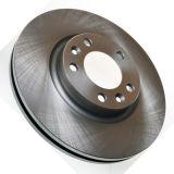 Disco auto del freno de la asamblea de freno para Chevrolet/Daewoo/Opel/Vauxhall