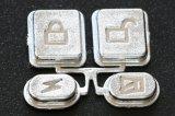 Super Duplicator voor Zender van de Afstandsbediening van Hormann 868MHz Hsm4 Hse2 de Universele