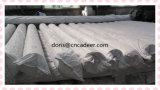 HDPE di plastica Geomembrane, rivestimento della diga e luogo di materiale di riporto
