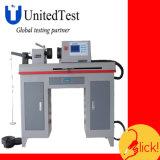 Équipement de test de torsion inverse ISO 9649 en acier