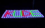 Source de l'éclairage LED RGB5050 pour la lampe décorative d'événement de meubles