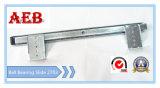 2017furniture, das angepasst wurde, walzte Stahl zwei Knoten kalt, die für 27mm einzelnes die Extensions-Tastatur-Plättchen linear sind