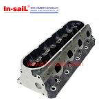 Constructeur de usinage de bloc d'engine de commande numérique par ordinateur Bussiness d'OEM de fournisseur de la Chine
