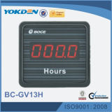 Gv13h Generator-Digital-Gegenmeßinstrument