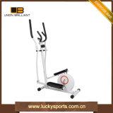 Bici de ejercicio elíptica magnética del amaestrador de la pedido del OEM para la venta