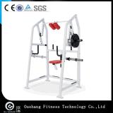 Equipo &#160 de la gimnasia de la aptitud; Máquina cargada placa OS-H045 de Smith de la fuerza del martillo