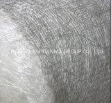 Estera combinada de la base de la fibra de vidrio (ESTERA) del EMPAREDADO 450/250/450