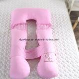 Krankenpflege-Kissen für werdende Mutter