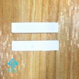 lavanderia impermeável da voz passiva RFID que segue o Tag