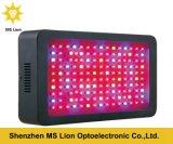 Las hierbas médicas 450W LED del poder más elevado crecen la luz