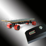 $78 Rad-elektrisches Skateboard des EU-Standard-4 Fernsteuerungs