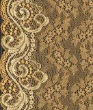 شريط زركشة يفرق تصميم زاهية زهريّة جديدة في [لوو كست] في [دليفري تيم] قصيرة [موق] منخفضة