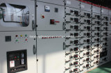Personnalisé Xgn2 Type High Voltage Switchgear Electrical Panel Cabinet