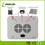 la planta de 300W 600W 900W 1000W 1500W LED crece espectro completo ligero