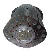 залив 80W 120lm/W SMD СИД высокий для промышленного освещения