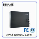 Alimentazione elettrica certificata Ce del driver dell'input di CC di 12V 2A LED (S-12V)