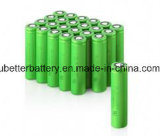 Клетка батареи 2600mAh лития высокого качества 18650 OEM 3.7V