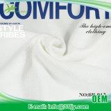 カスタム安く100%年の綿の浴室のマット