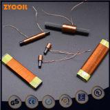 Mnznの亜鉄酸塩の棒RFIDのコイルの亜鉄酸塩のコイル