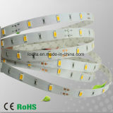 lámpara flexible de la tira de 300LEDs SMD 5630 LED
