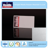 La fábrica profesional de la fabricación de China tasa directo Ral 9007/9010 capa del polvo del aerosol