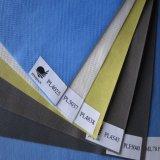 Tissu 100% non-tissé respectueux de l'environnement du polypropylène pp Spunbond pour la robe chirurgicale