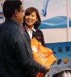 Type de vente chaud de bride incurvé par Ts2c couplage de maxillaire pour les machines générales