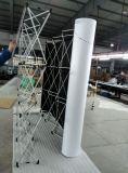 Qualität knallen oben Messeen-Bildschirmanzeige-Wand
