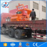 Caliente vendiendo 1 mezclador concreto de los metros cúbicos
