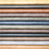 تصميم كلاسيكيّة [أبرسون-رسستنت] يزيّن اصطناعيّة [بو] جلد لأنّ أريكة أثاث لازم