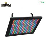 Nieuwe Hot 15X15W RGB LED Wash PAR voor Outdoor Lighting