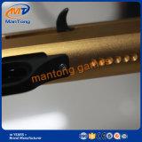 Игры цели стрельба имитации пушки оборудования звероловства охотника золота самые горячие