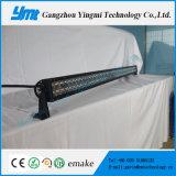 자동차 부속용품을%s IP68 Offroad LED 차 표시등 막대 300W