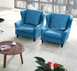 Sofá diferente moderno da combinação da mobília de escritório