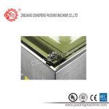 Machine à emballer simple de vide de nourriture de chambre (DZ-280)