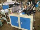 Dfr Heißsiegelfähigkeit-Wärme-Ausschnitt-Beutel, der Maschine herstellt