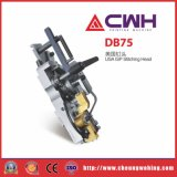 США головку для печатной машины dB75 тетради