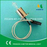 Светильник Roche Combas C6000 C311 C600 C501 C502 12V50W биохимический
