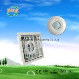 luz do sensor da lâmpada da indução de 300W 350W 400W 450W